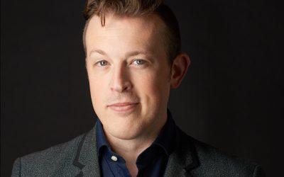 Jonathan Pritchard Interview  – AFL Podcast