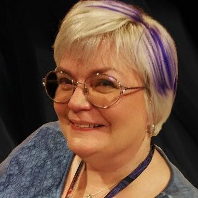 Stephanie Osborn – AFL Interview