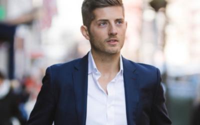 Mario Lanzarotti – AFL Podcast Interview