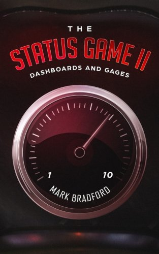 Free book: The Status Game II