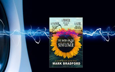 The Sword and the Sunflower audiobook excerpt