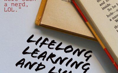 Lifelong Learners and Lying